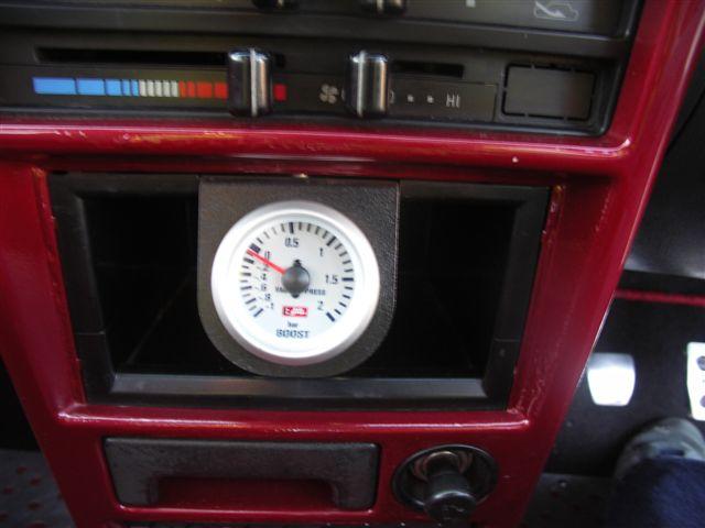 Nitrocrew Featured Car May 2005 Zaahir S Nitro Crew Golf 3